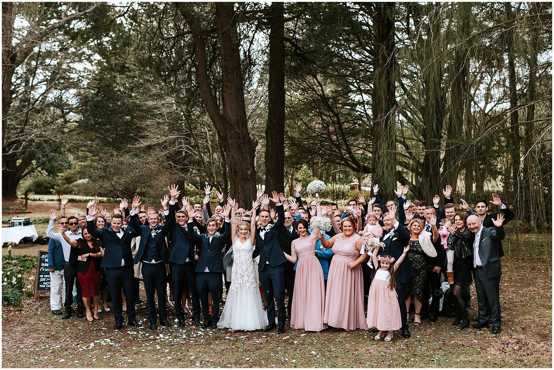 dominique-guy-montrose-berry-farm-wedding-_0041.jpg