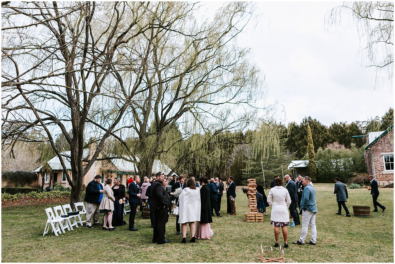 dominique-guy-montrose-berry-farm-wedding-_0044.jpg