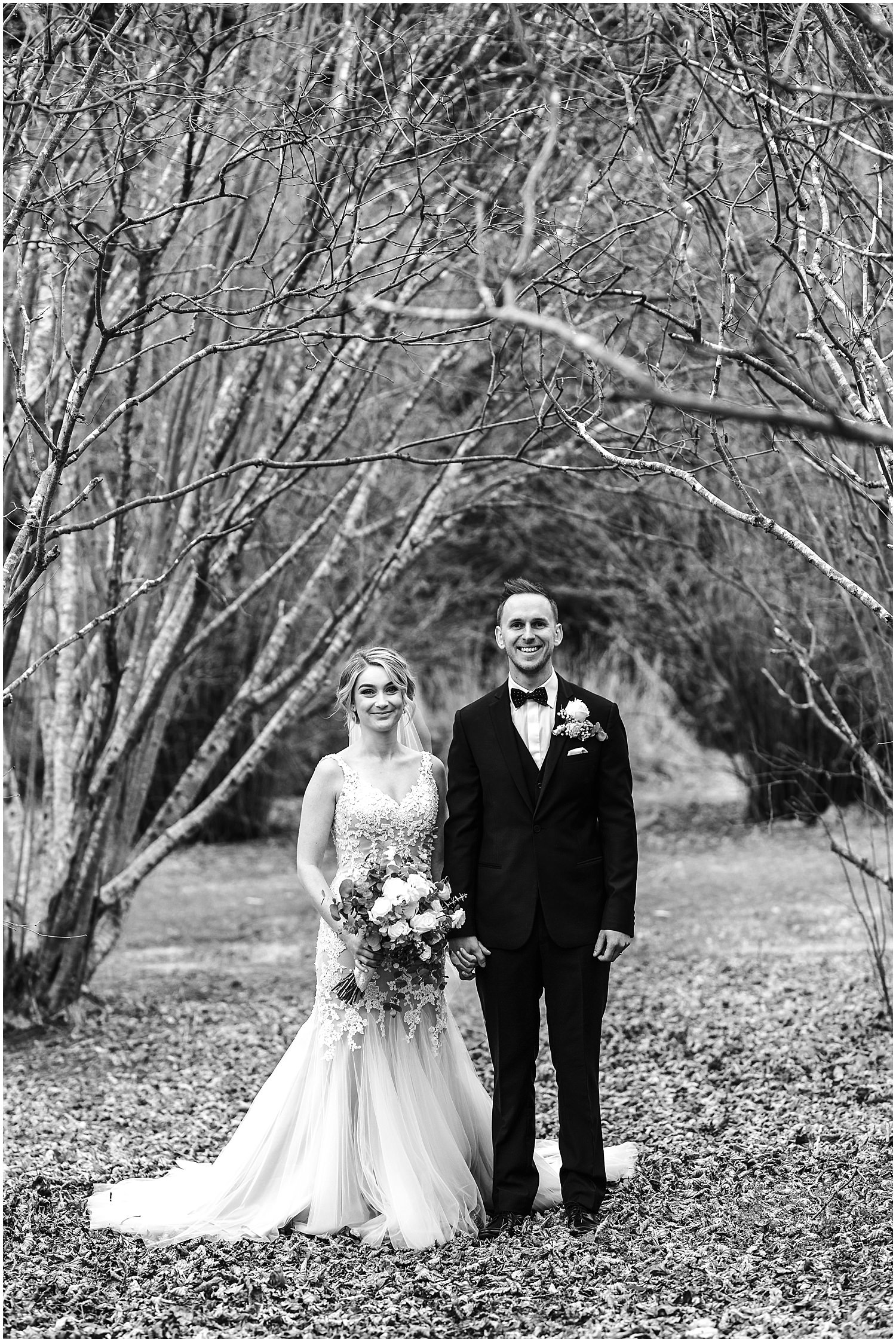 dominique-guy-montrose-berry-farm-wedding-_0048.jpg