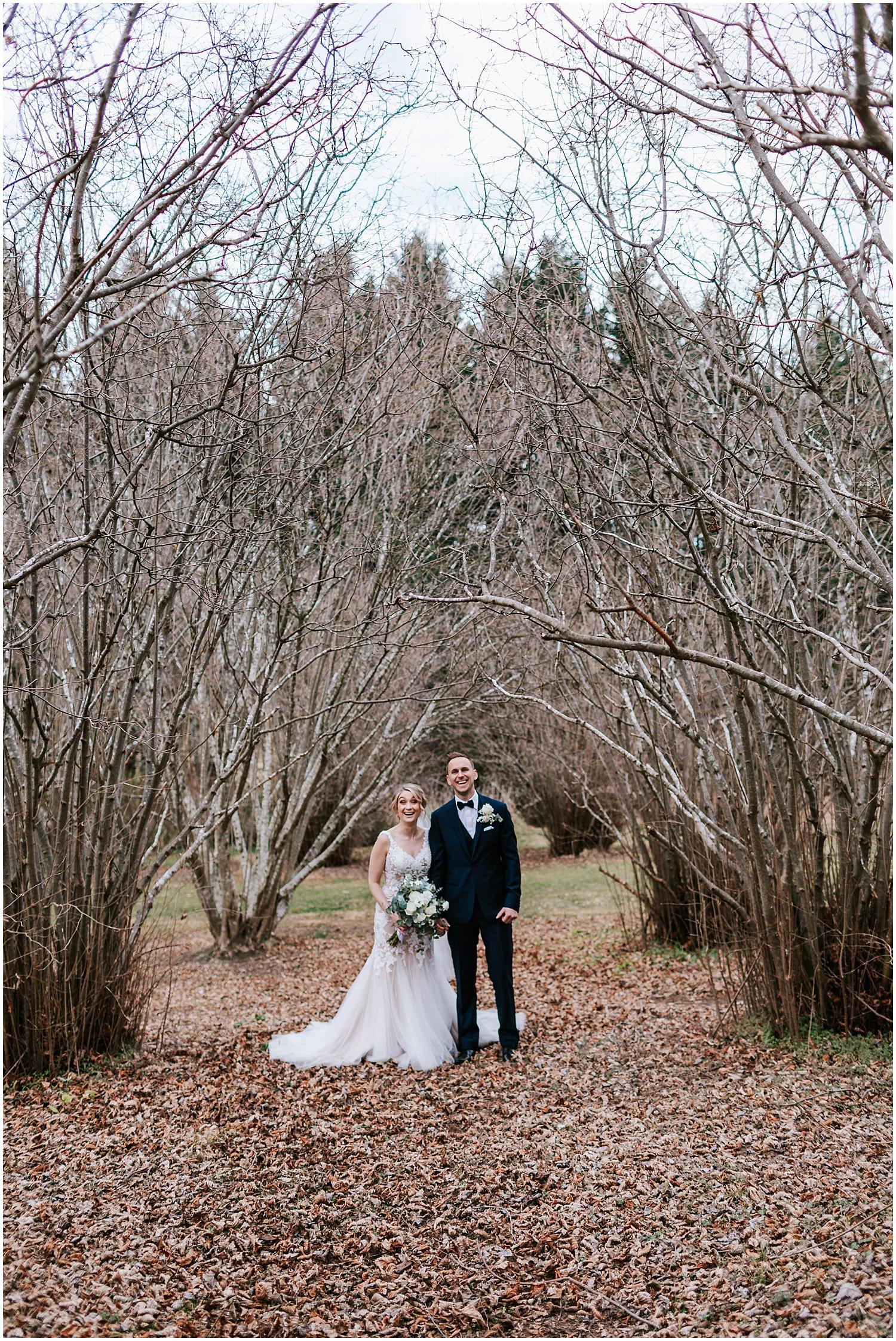 dominique-guy-montrose-berry-farm-wedding-_0049.jpg