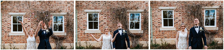 dominique-guy-montrose-berry-farm-wedding-_0051.jpg