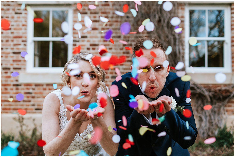 dominique-guy-montrose-berry-farm-wedding-_0052.jpg