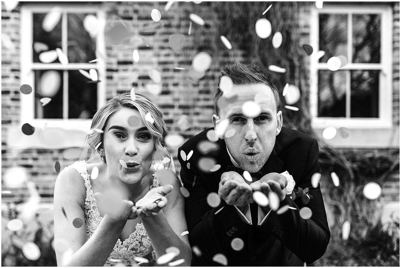 dominique-guy-montrose-berry-farm-wedding-_0053.jpg