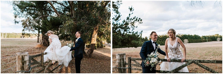 dominique-guy-montrose-berry-farm-wedding-_0054.jpg