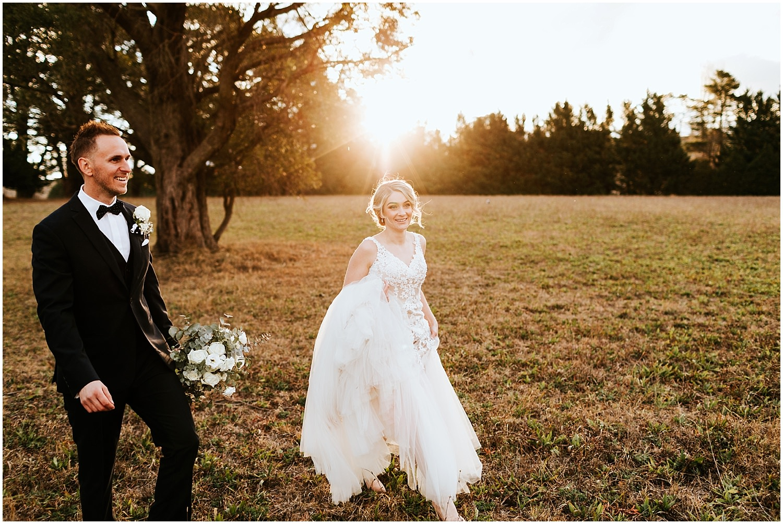 dominique-guy-montrose-berry-farm-wedding-_0055.jpg
