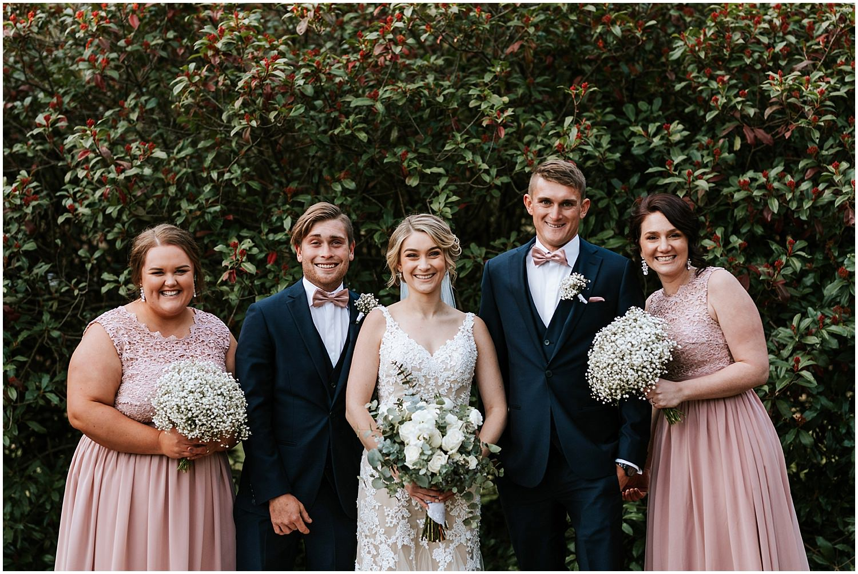 dominique-guy-montrose-berry-farm-wedding-_0058.jpg