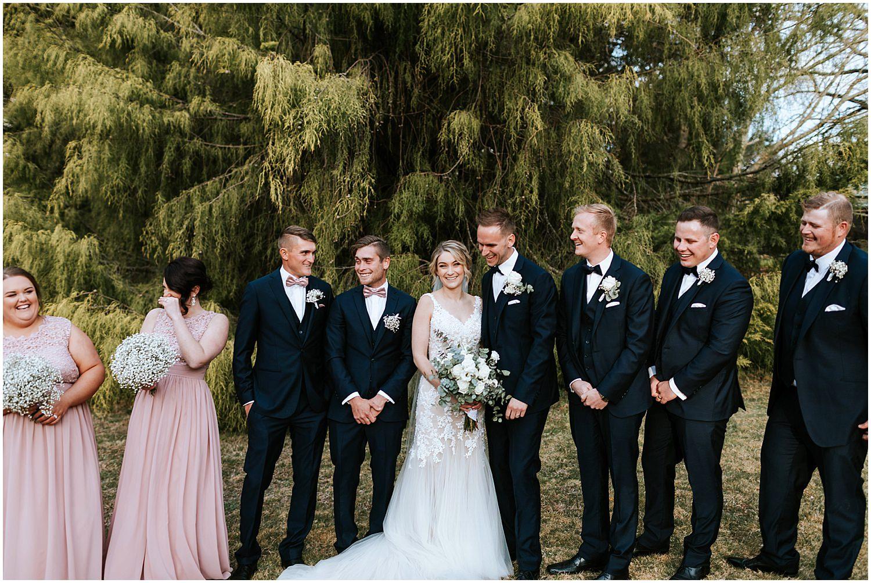 dominique-guy-montrose-berry-farm-wedding-_0057.jpg