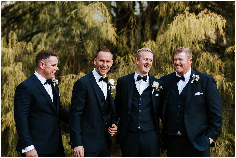dominique-guy-montrose-berry-farm-wedding-_0059.jpg