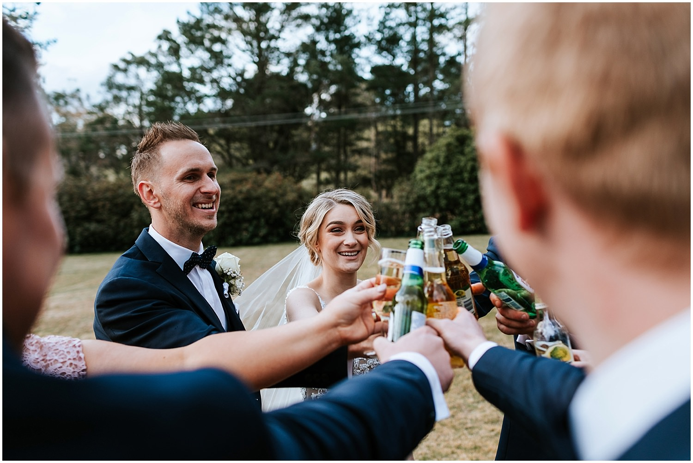 dominique-guy-montrose-berry-farm-wedding-_0060.jpg