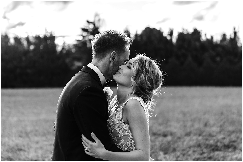 dominique-guy-montrose-berry-farm-wedding-_0062.jpg