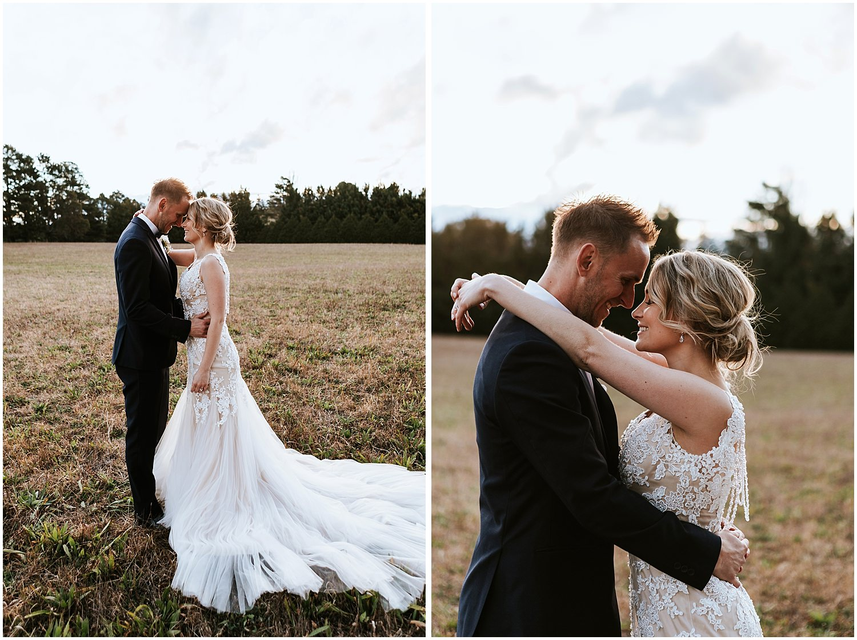dominique-guy-montrose-berry-farm-wedding-_0061.jpg
