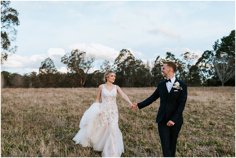 dominique-guy-montrose-berry-farm-wedding-_0064.jpg