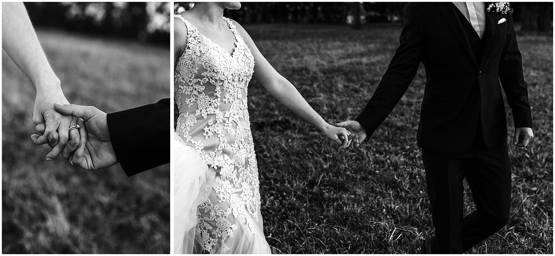 dominique-guy-montrose-berry-farm-wedding-_0065.jpg