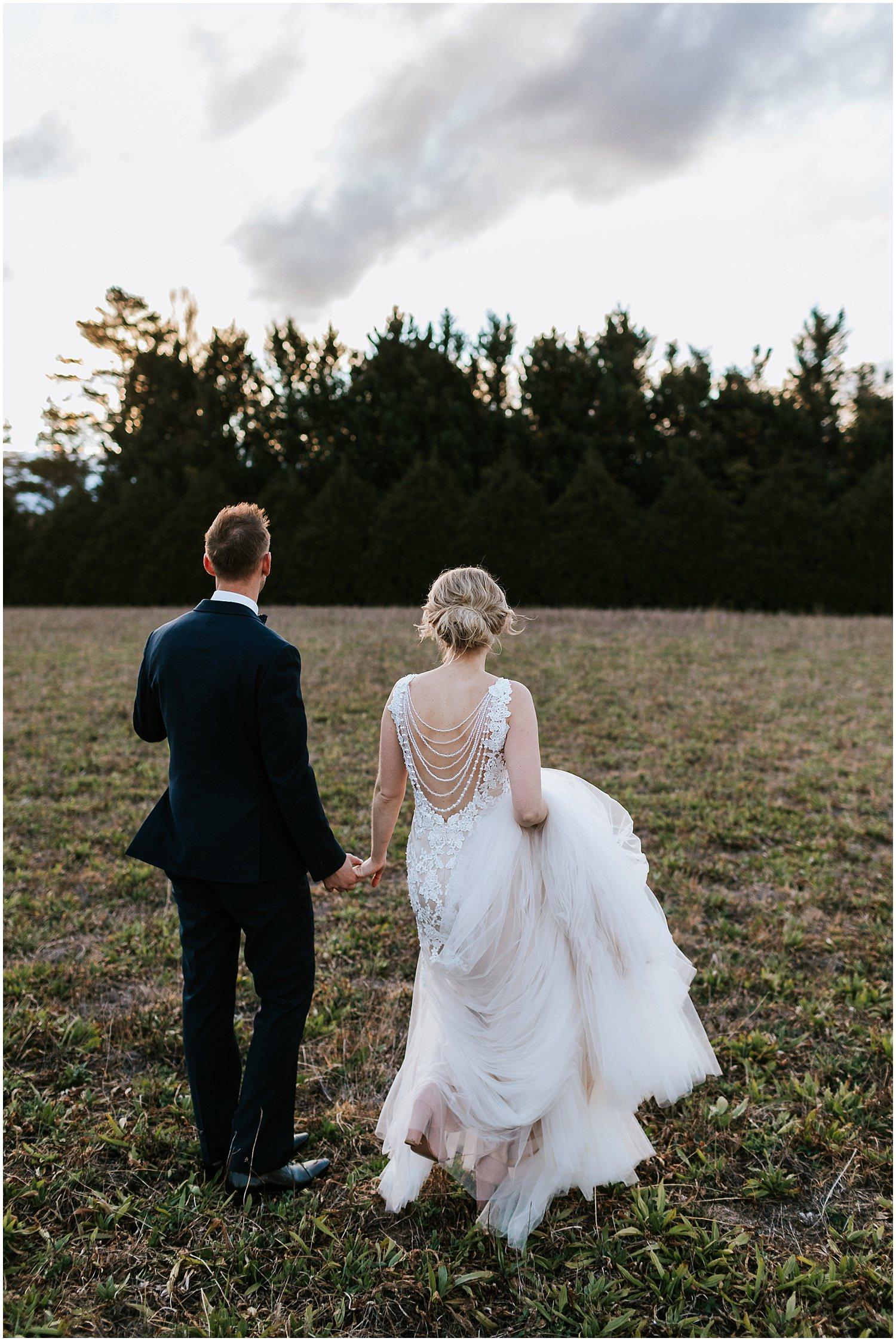 dominique-guy-montrose-berry-farm-wedding-_0066.jpg