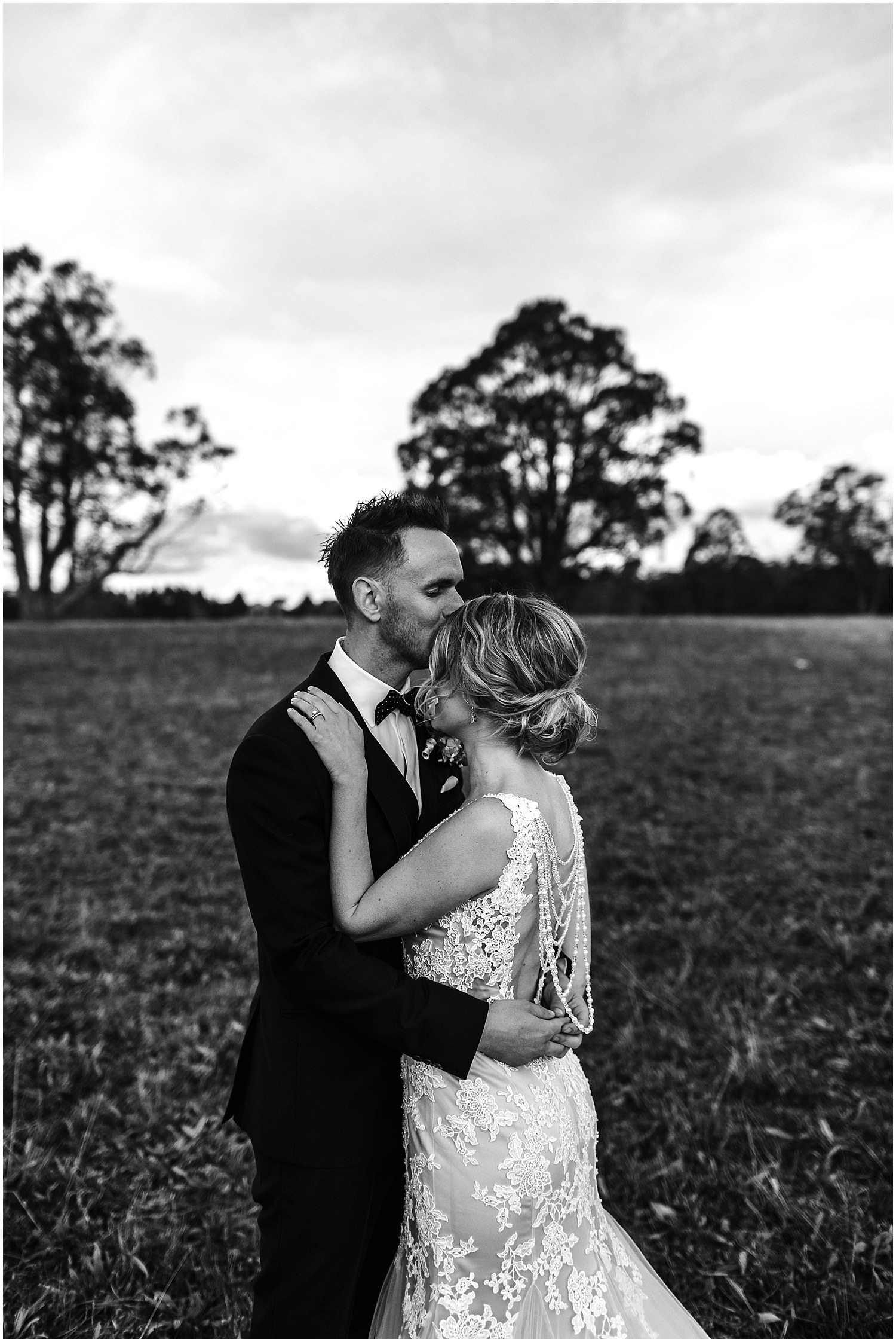 dominique-guy-montrose-berry-farm-wedding-_0067.jpg
