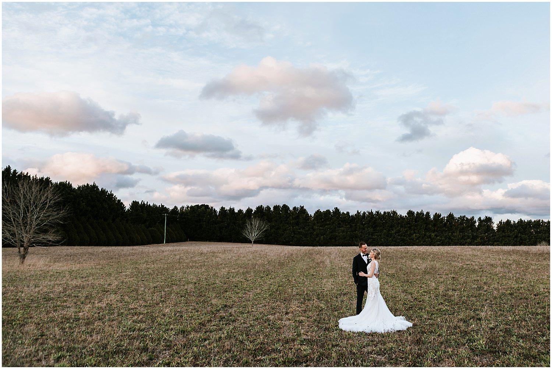 dominique-guy-montrose-berry-farm-wedding-_0072.jpg