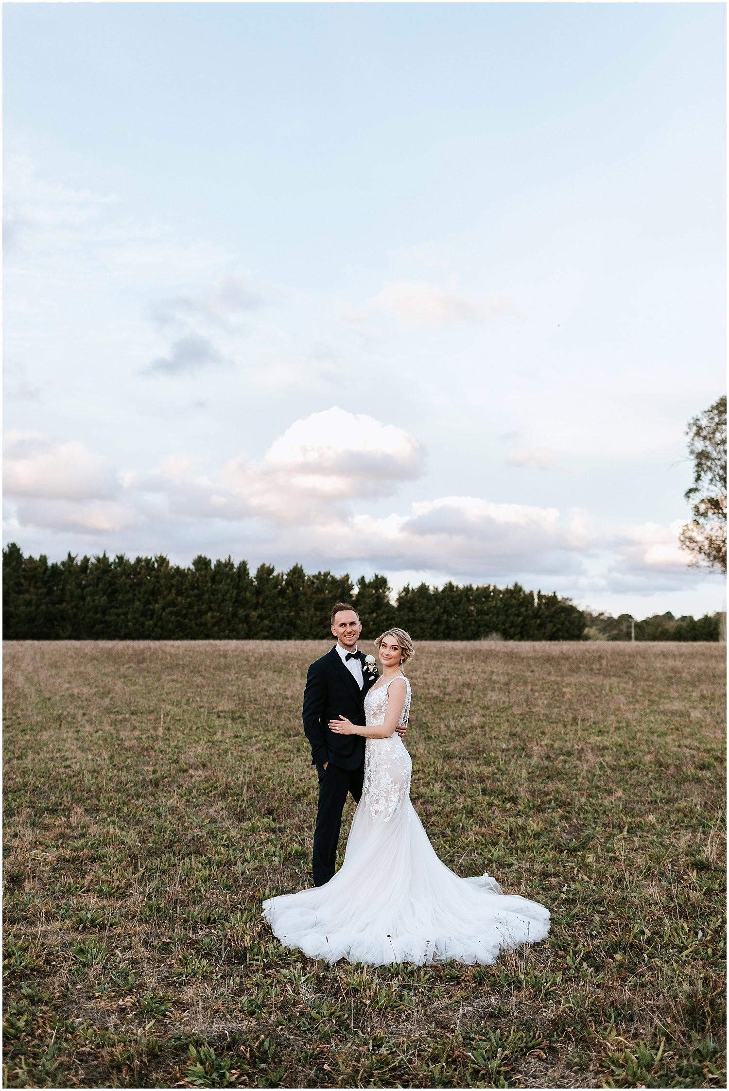 dominique-guy-montrose-berry-farm-wedding-_0071.jpg