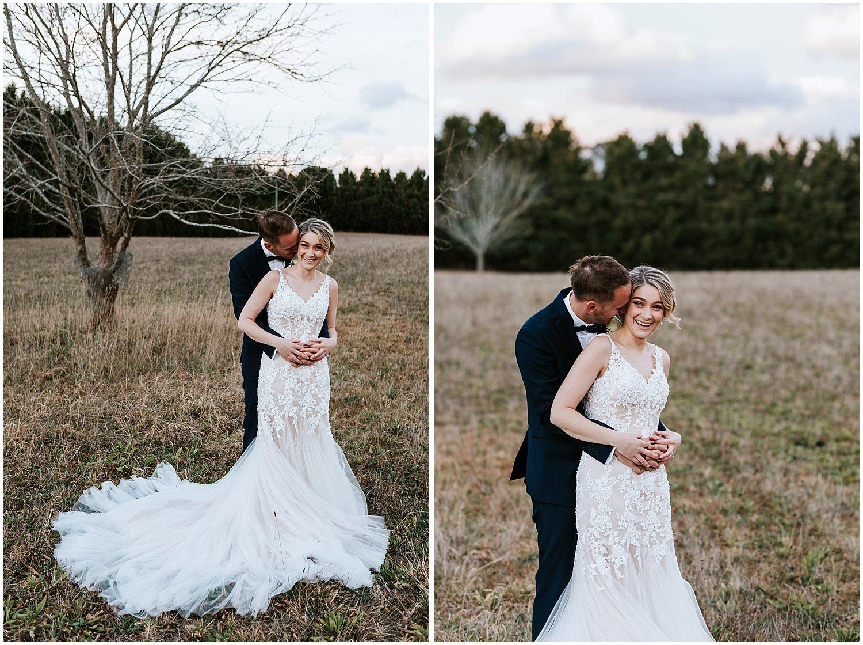 dominique-guy-montrose-berry-farm-wedding-_0074.jpg