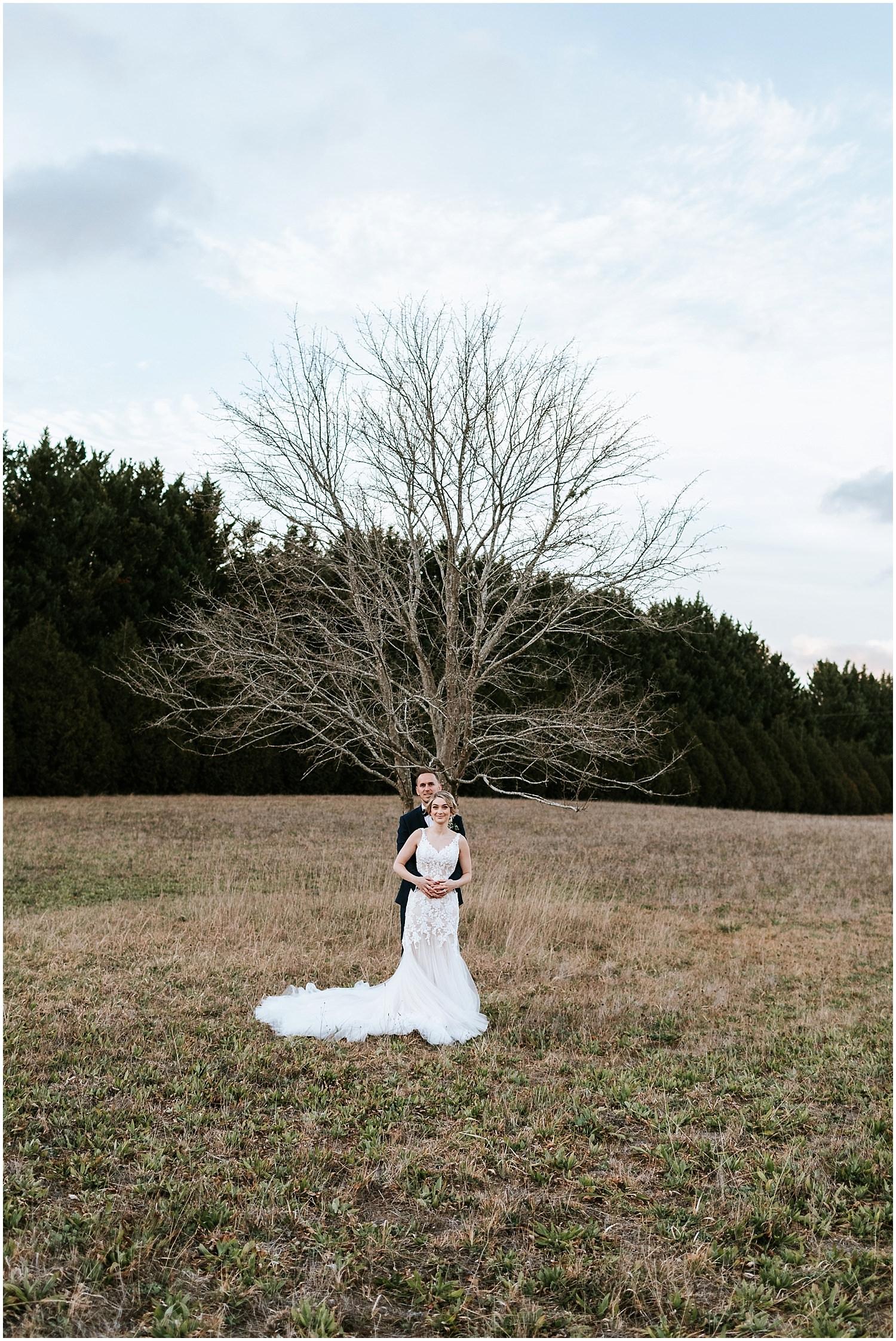 dominique-guy-montrose-berry-farm-wedding-_0073.jpg