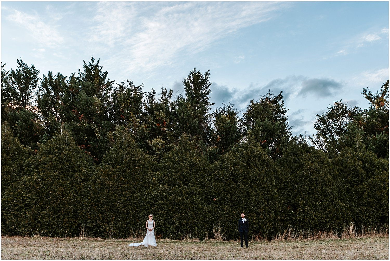 dominique-guy-montrose-berry-farm-wedding-_0077.jpg