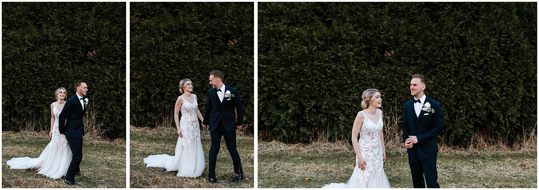 dominique-guy-montrose-berry-farm-wedding-_0078.jpg