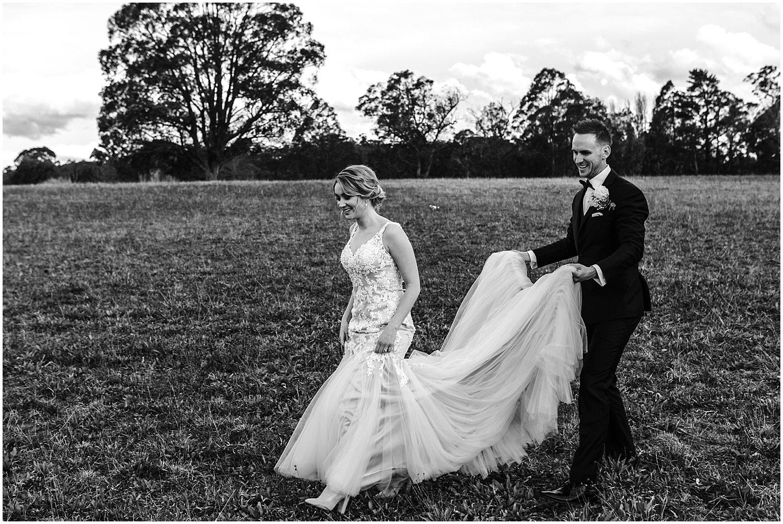 dominique-guy-montrose-berry-farm-wedding-_0079.jpg