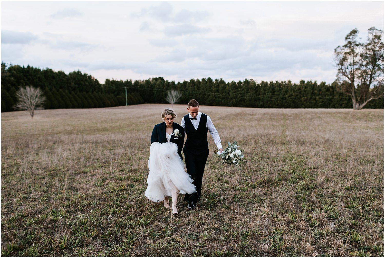 dominique-guy-montrose-berry-farm-wedding-_0080.jpg