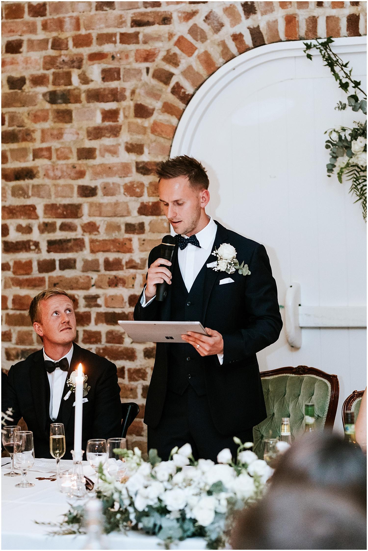 dominique-guy-montrose-berry-farm-wedding-_0089.jpg