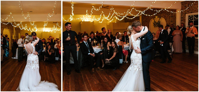 dominique-guy-montrose-berry-farm-wedding-_0094.jpg