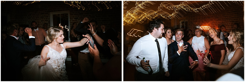 dominique-guy-montrose-berry-farm-wedding-_0097.jpg