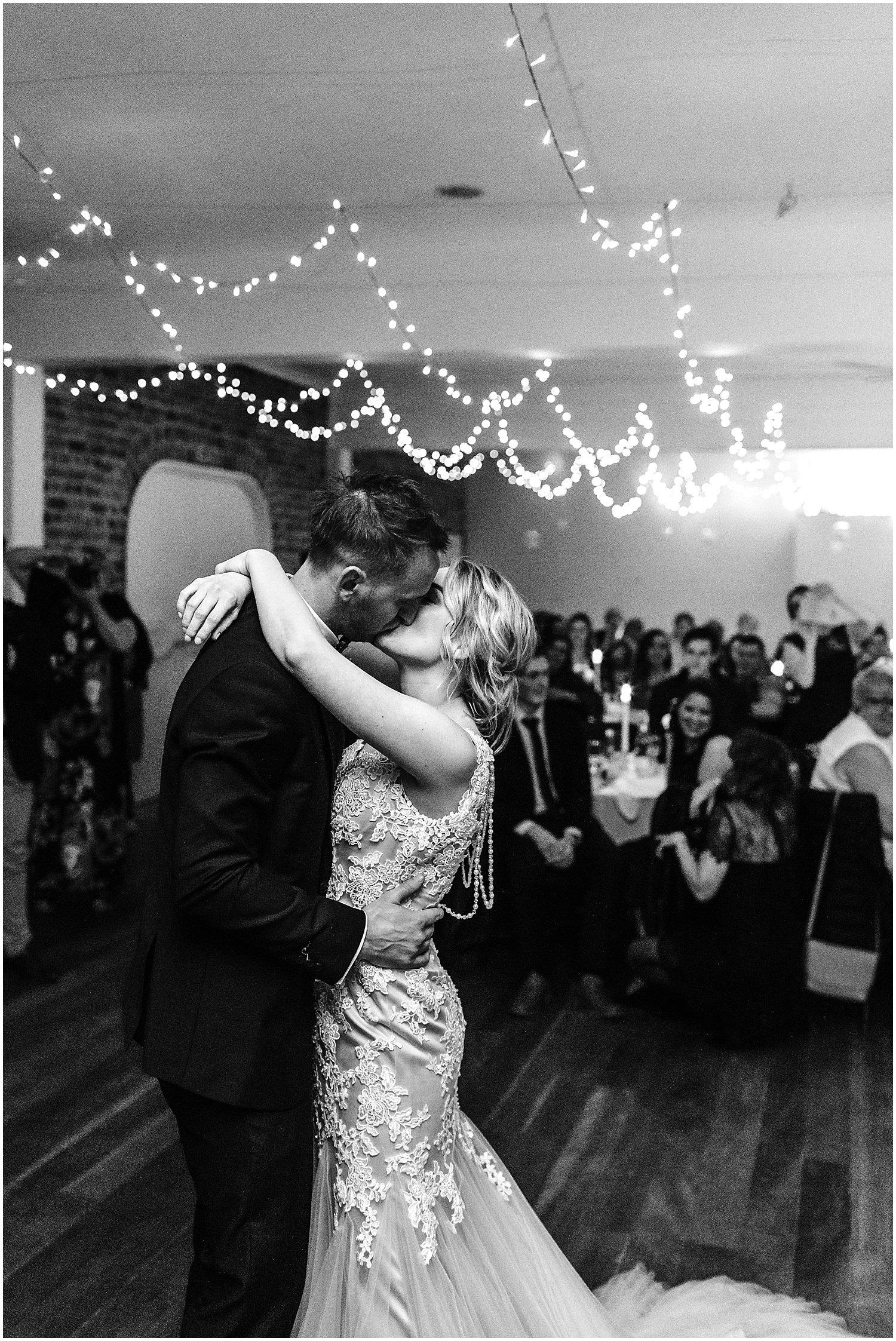 dominique-guy-montrose-berry-farm-wedding-_0095.jpg