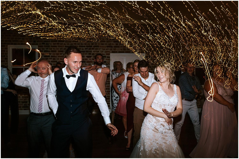 dominique-guy-montrose-berry-farm-wedding-_0099.jpg