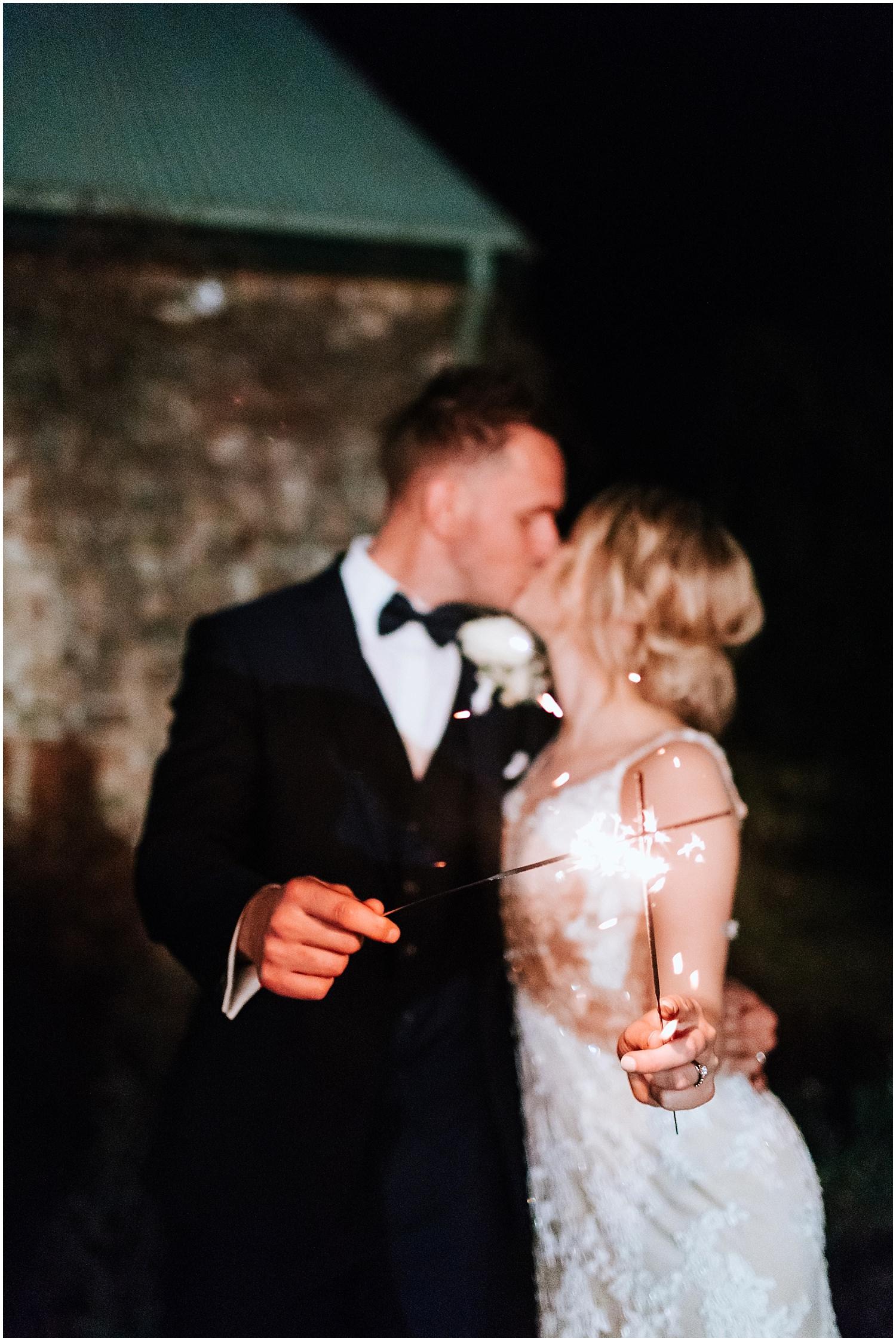 dominique-guy-montrose-berry-farm-wedding-_0103.jpg
