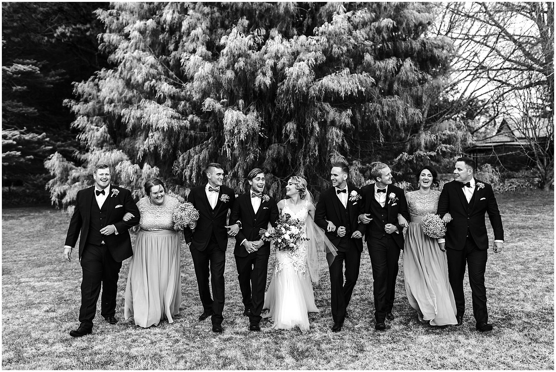 dominique-guy-montrose-berry-farm-wedding-_0107.jpg