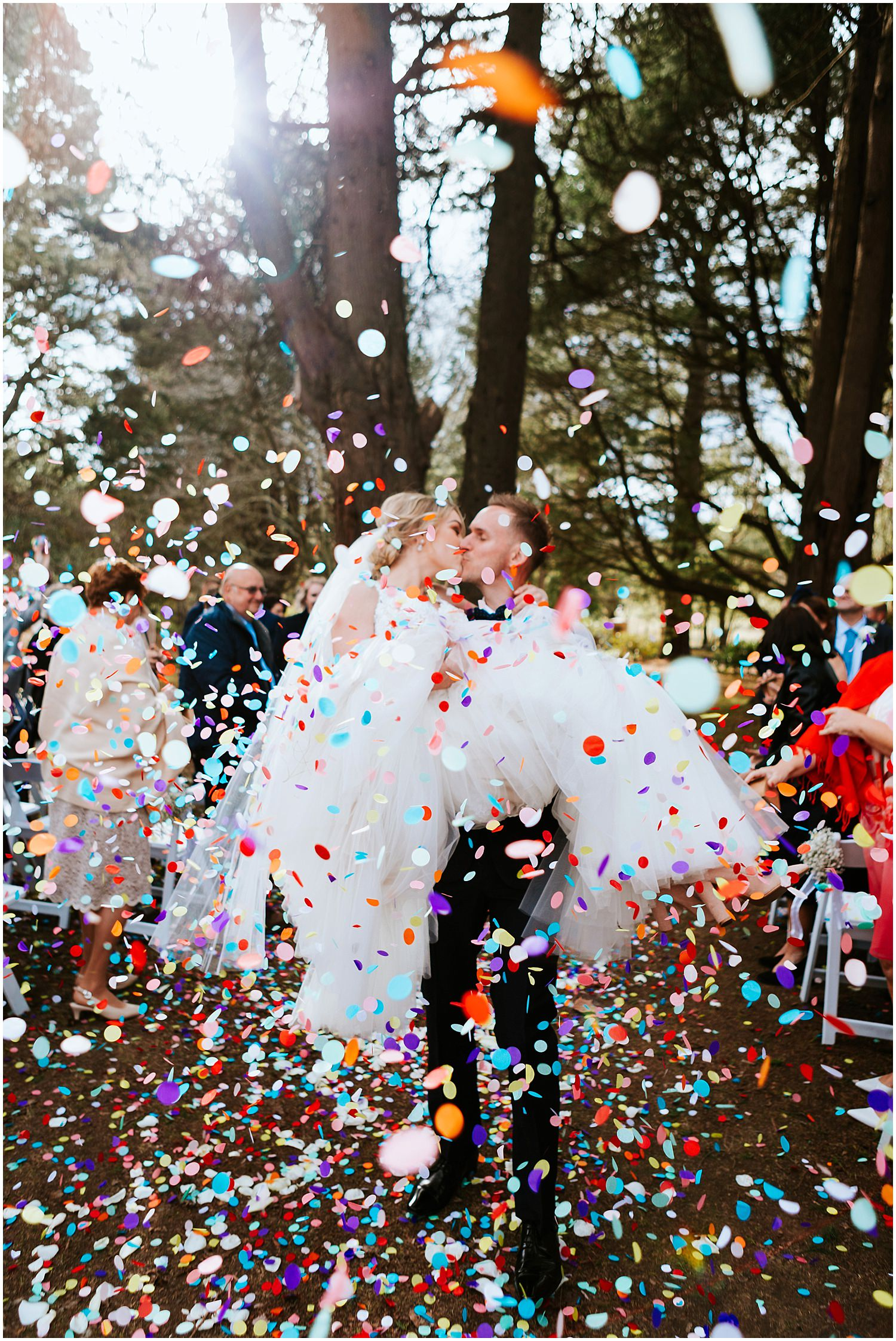 dominique-guy-montrose-berry-farm-wedding-_0036.jpg