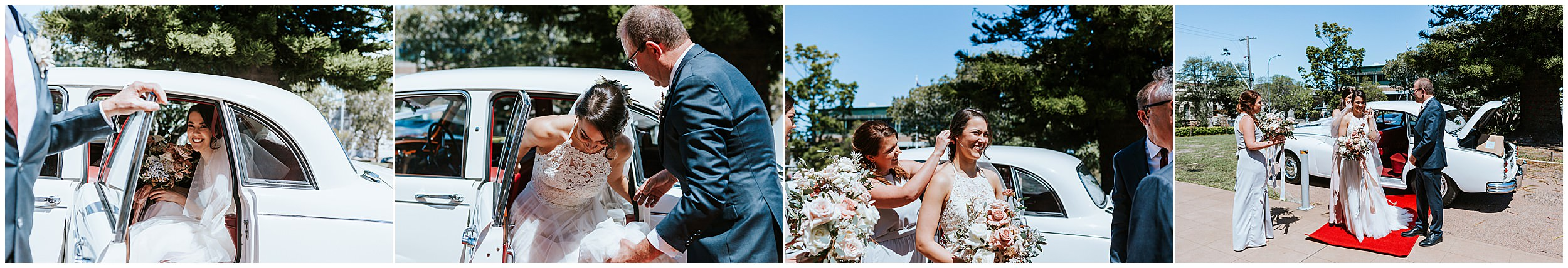 wedding_the_woolshed_steph_zac_0024.jpg