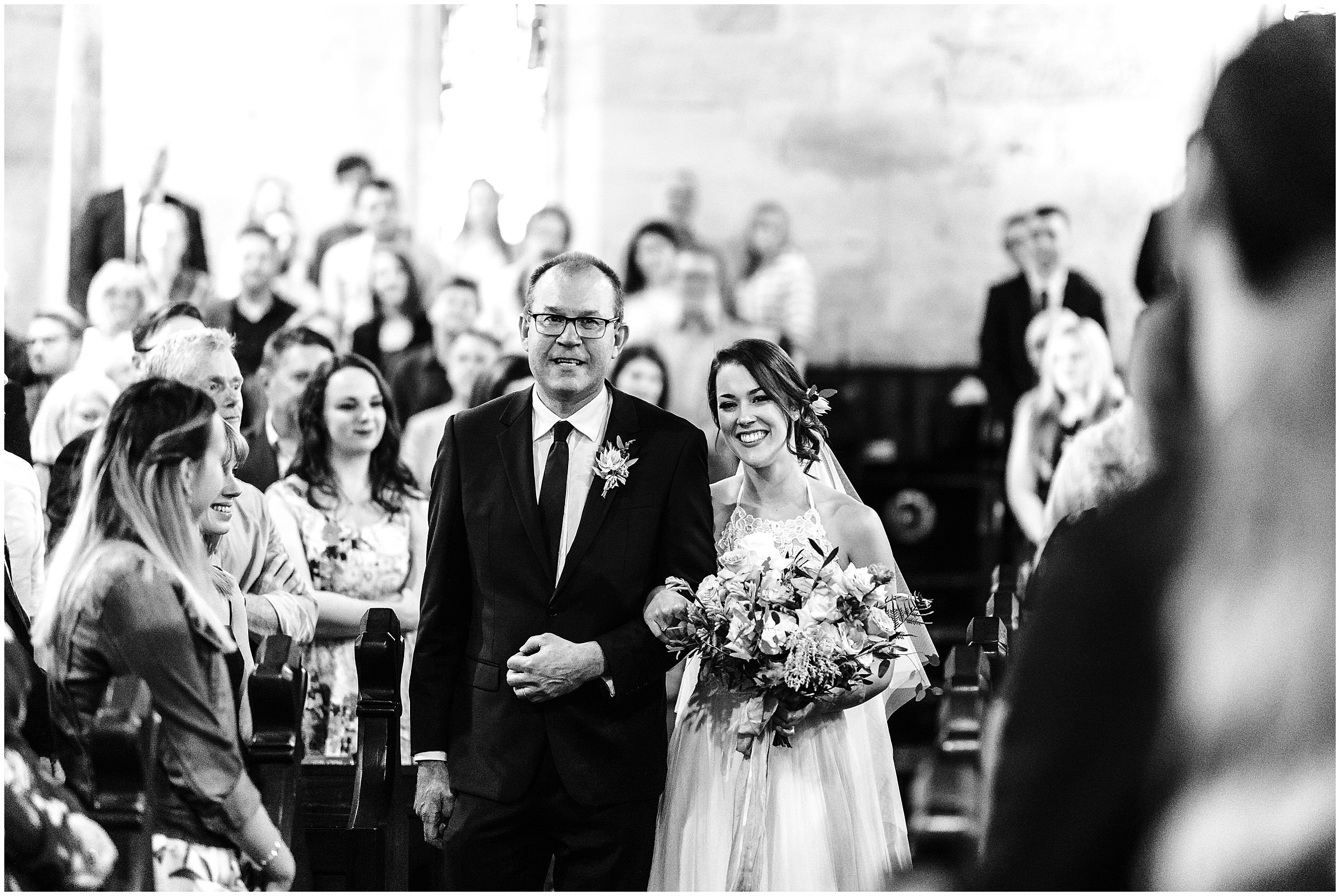 wedding_the_woolshed_steph_zac_0027.jpg