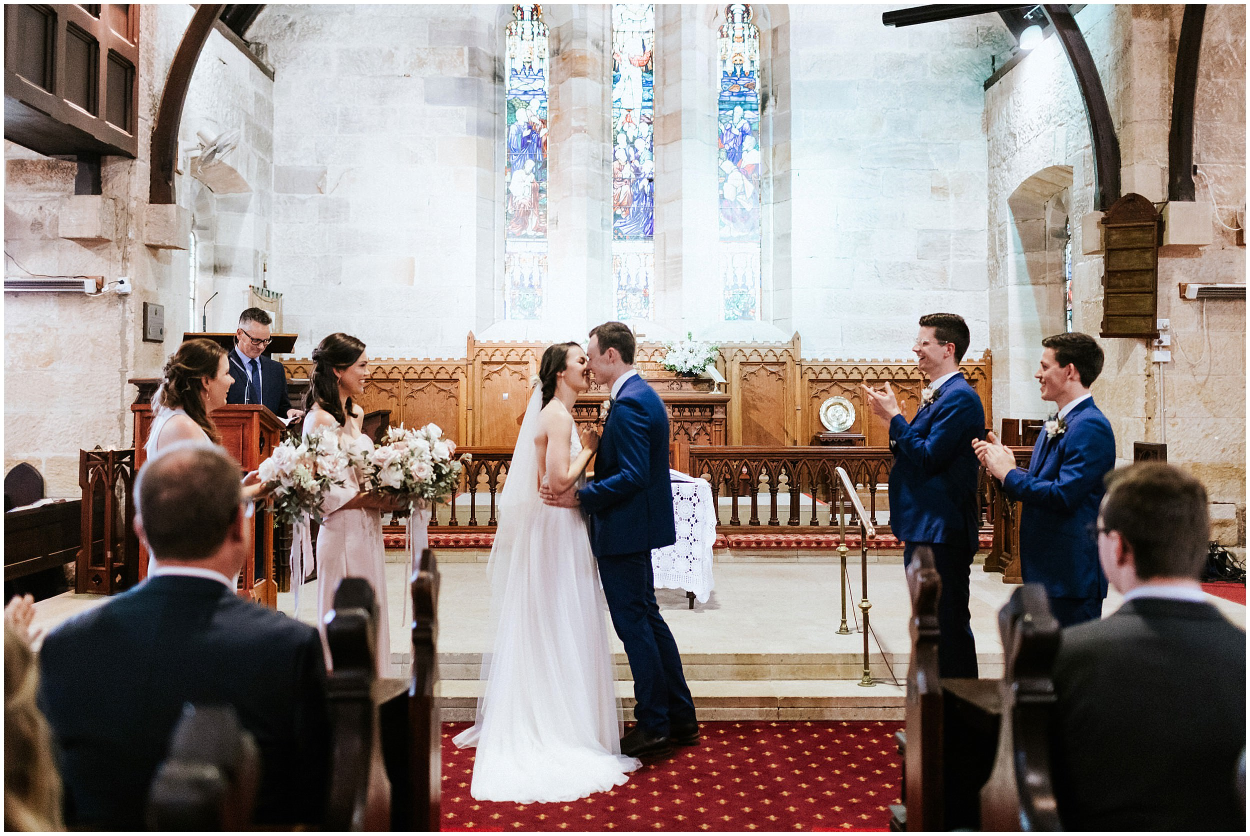 wedding_the_woolshed_steph_zac_0030.jpg