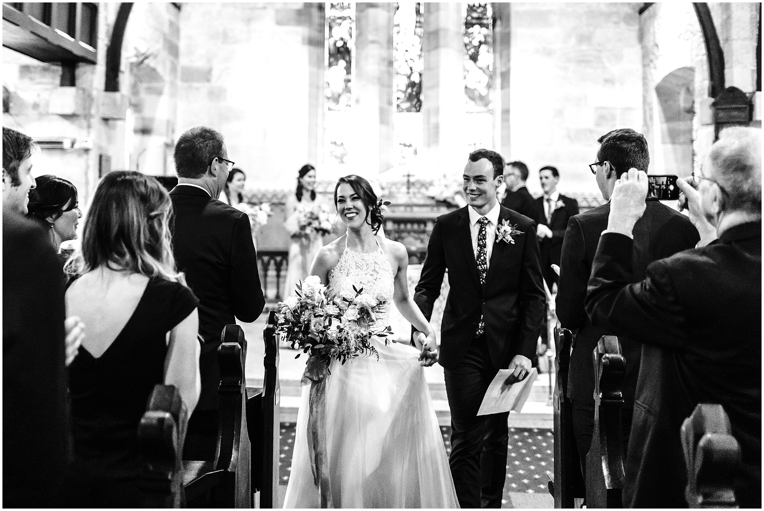wedding_the_woolshed_steph_zac_0031.jpg