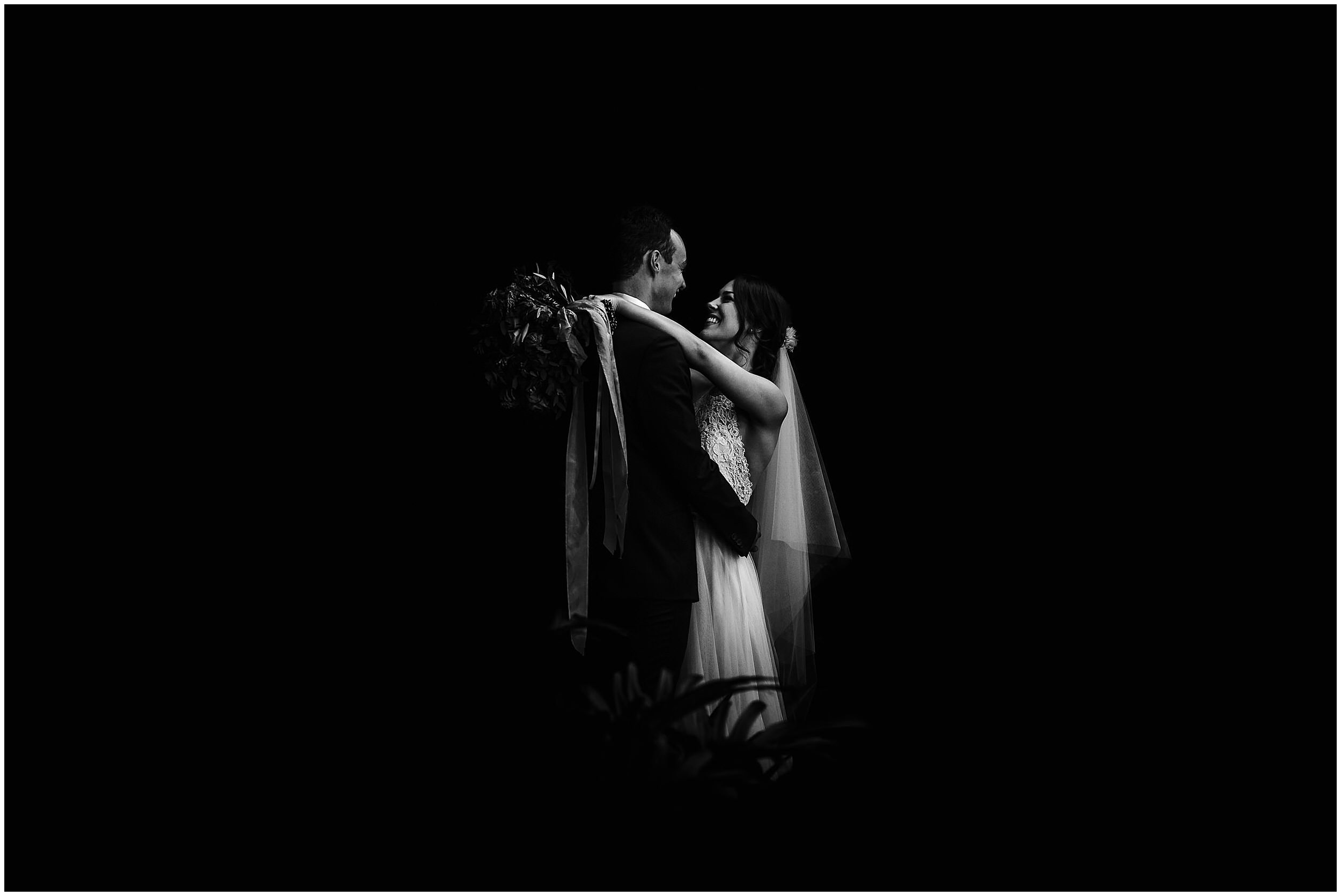 wedding_the_woolshed_steph_zac_0034.jpg