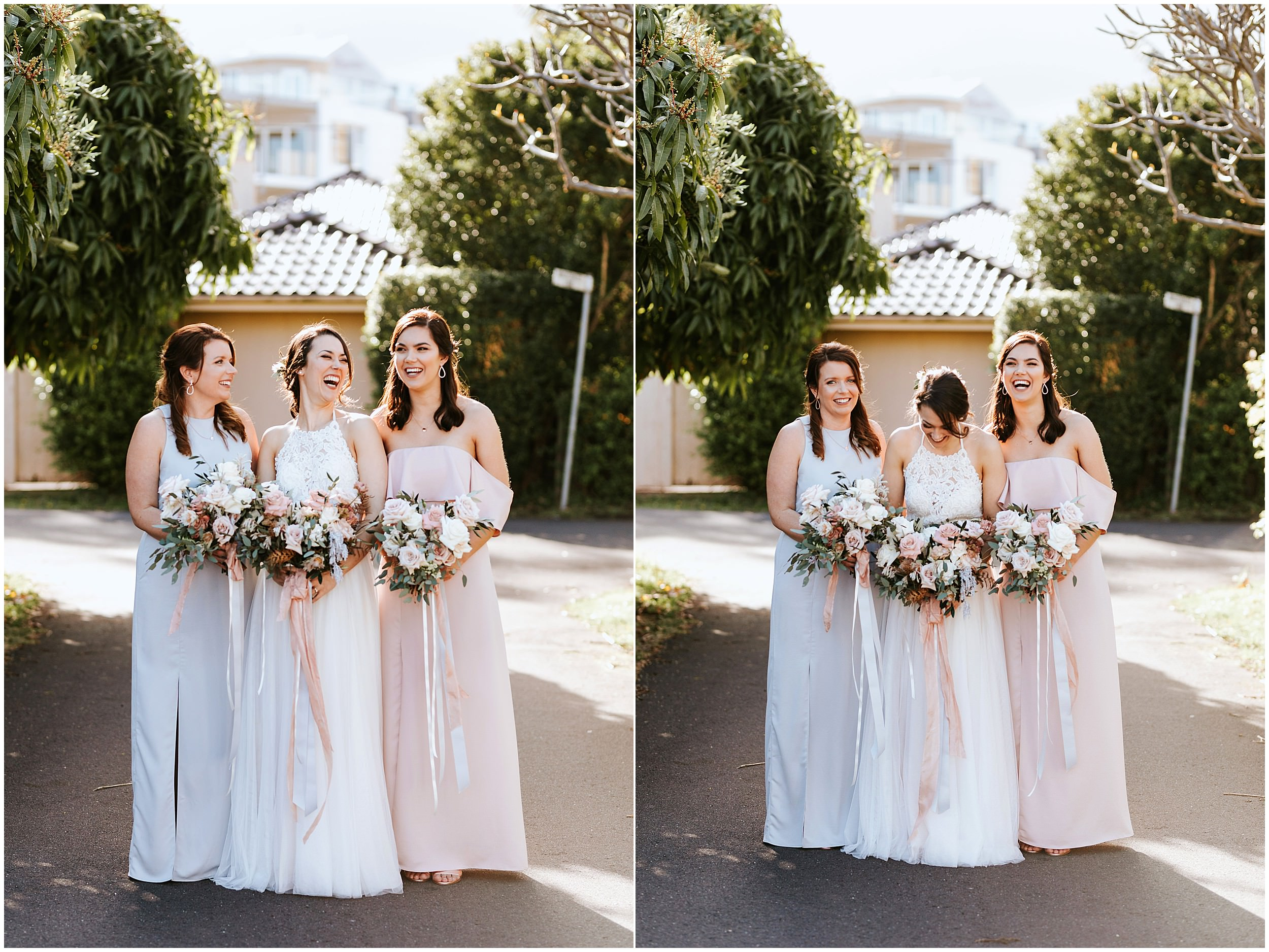 wedding_the_woolshed_steph_zac_0042.jpg