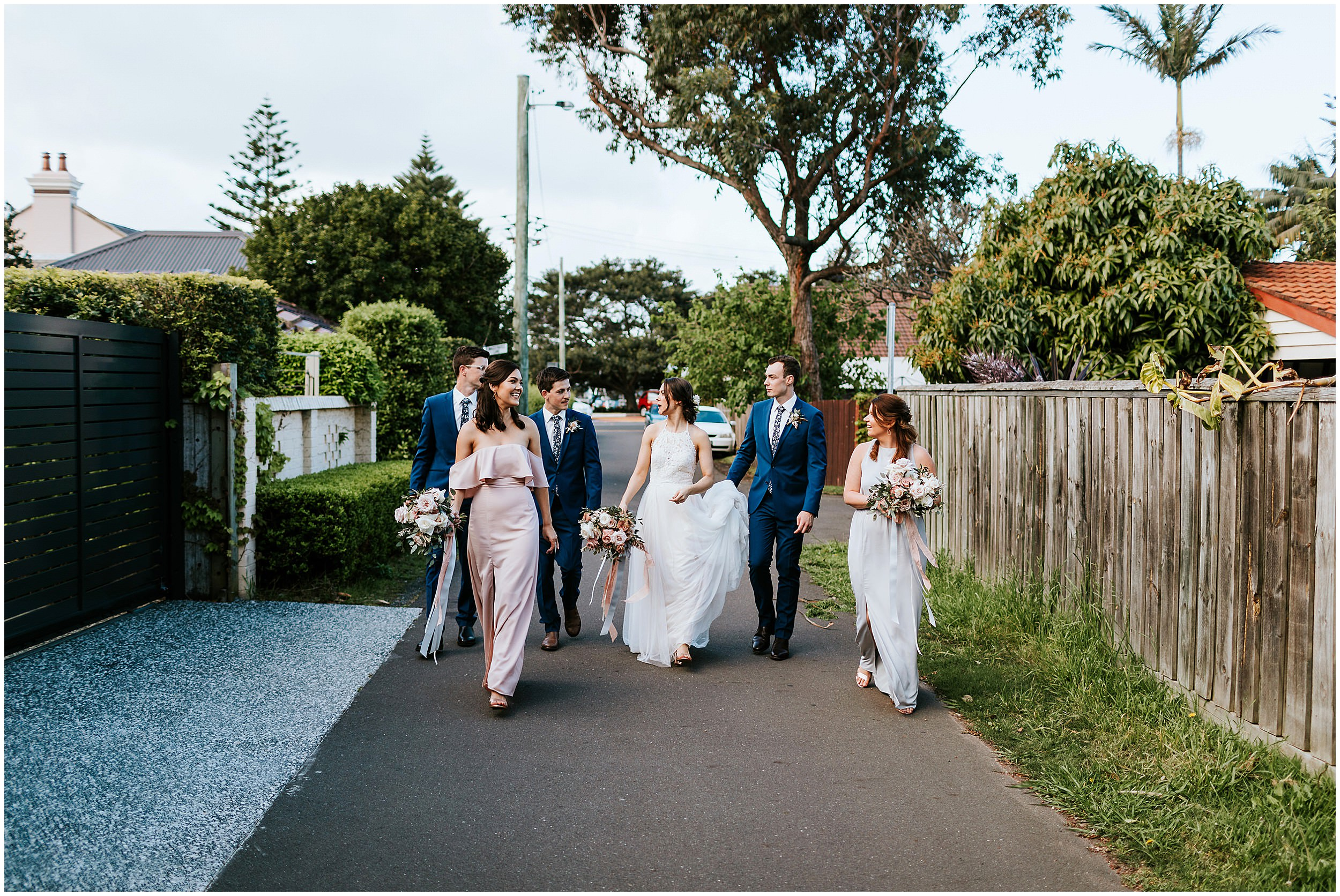 wedding_the_woolshed_steph_zac_0051.jpg