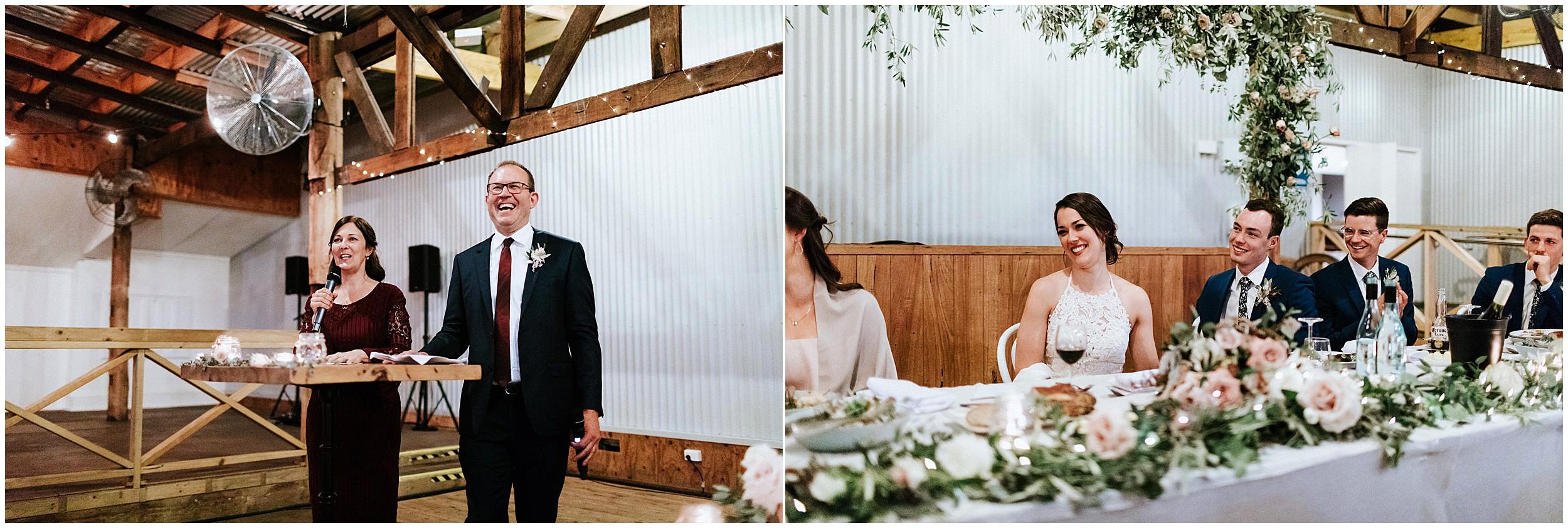 wedding_the_woolshed_steph_zac_0071.jpg