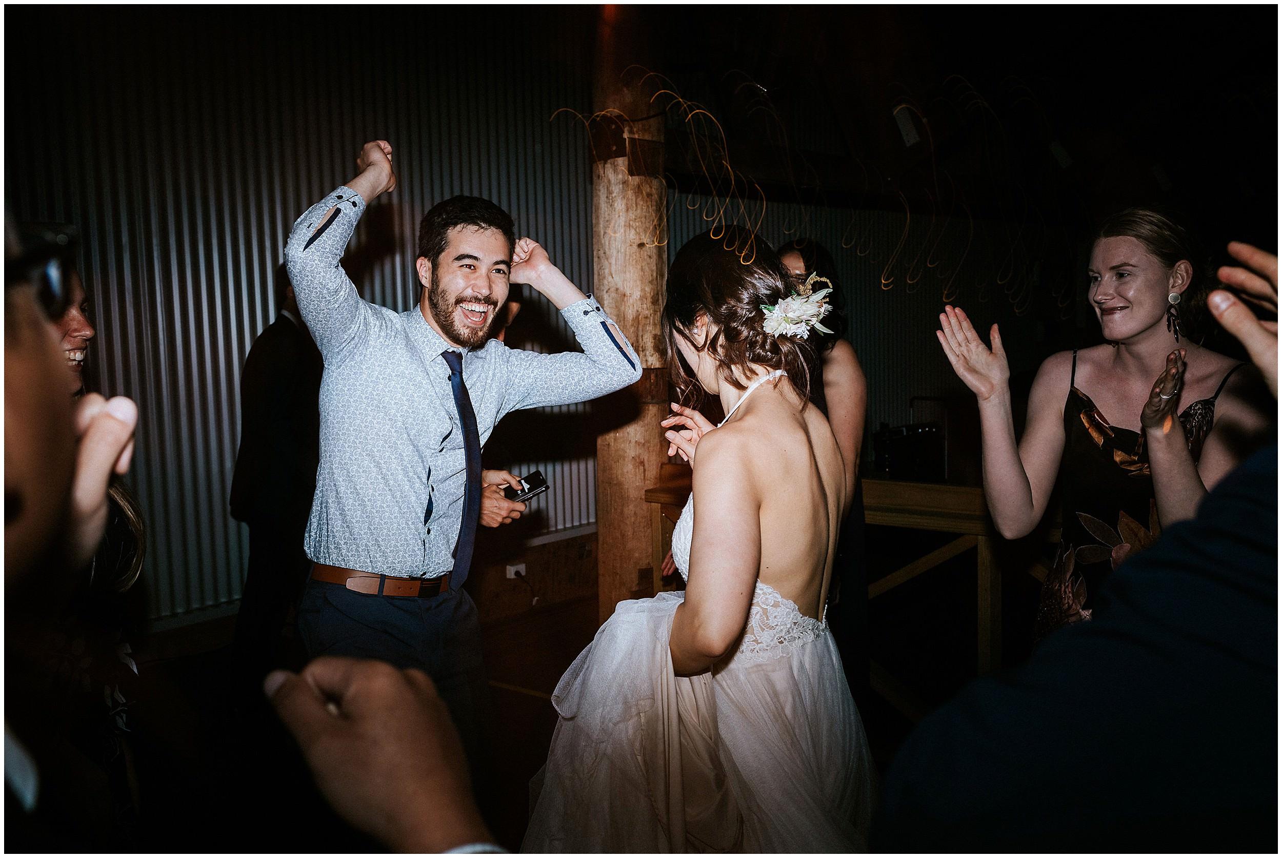 wedding_the_woolshed_steph_zac_0081.jpg