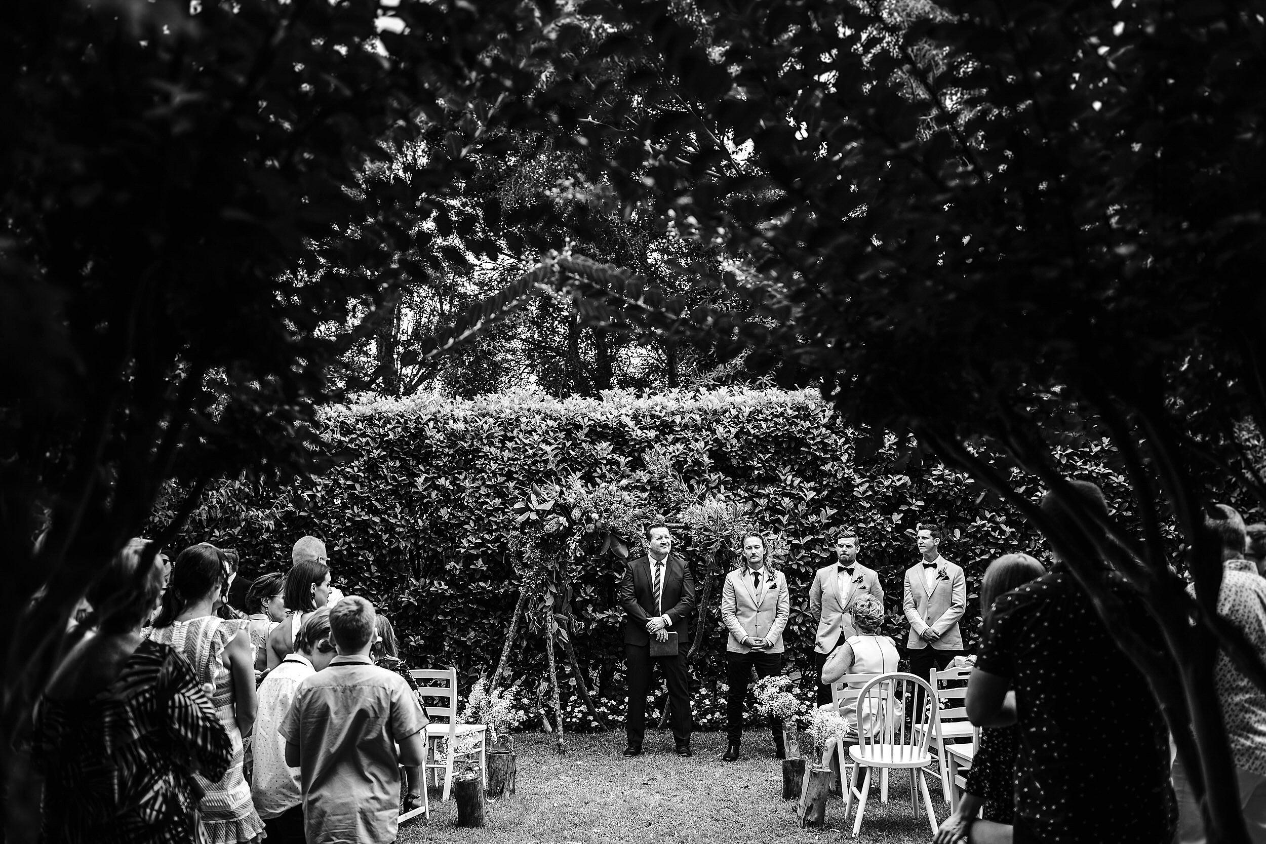 wedding_the_woolshed_steph_zac_0094.jpg
