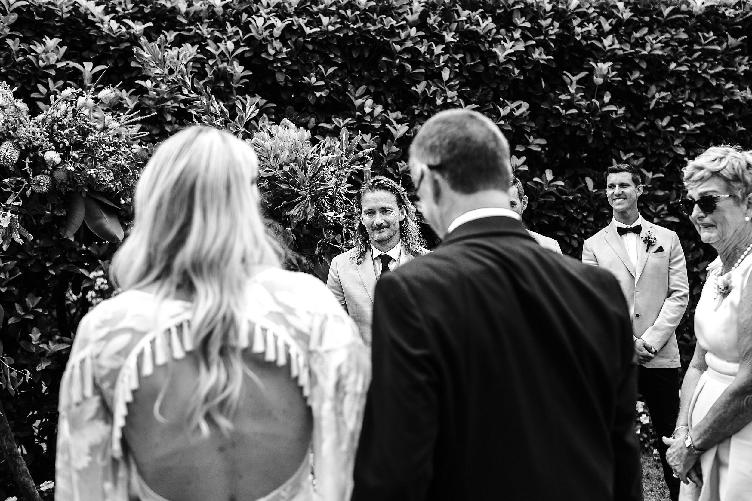 wedding_the_woolshed_steph_zac_0098.jpg