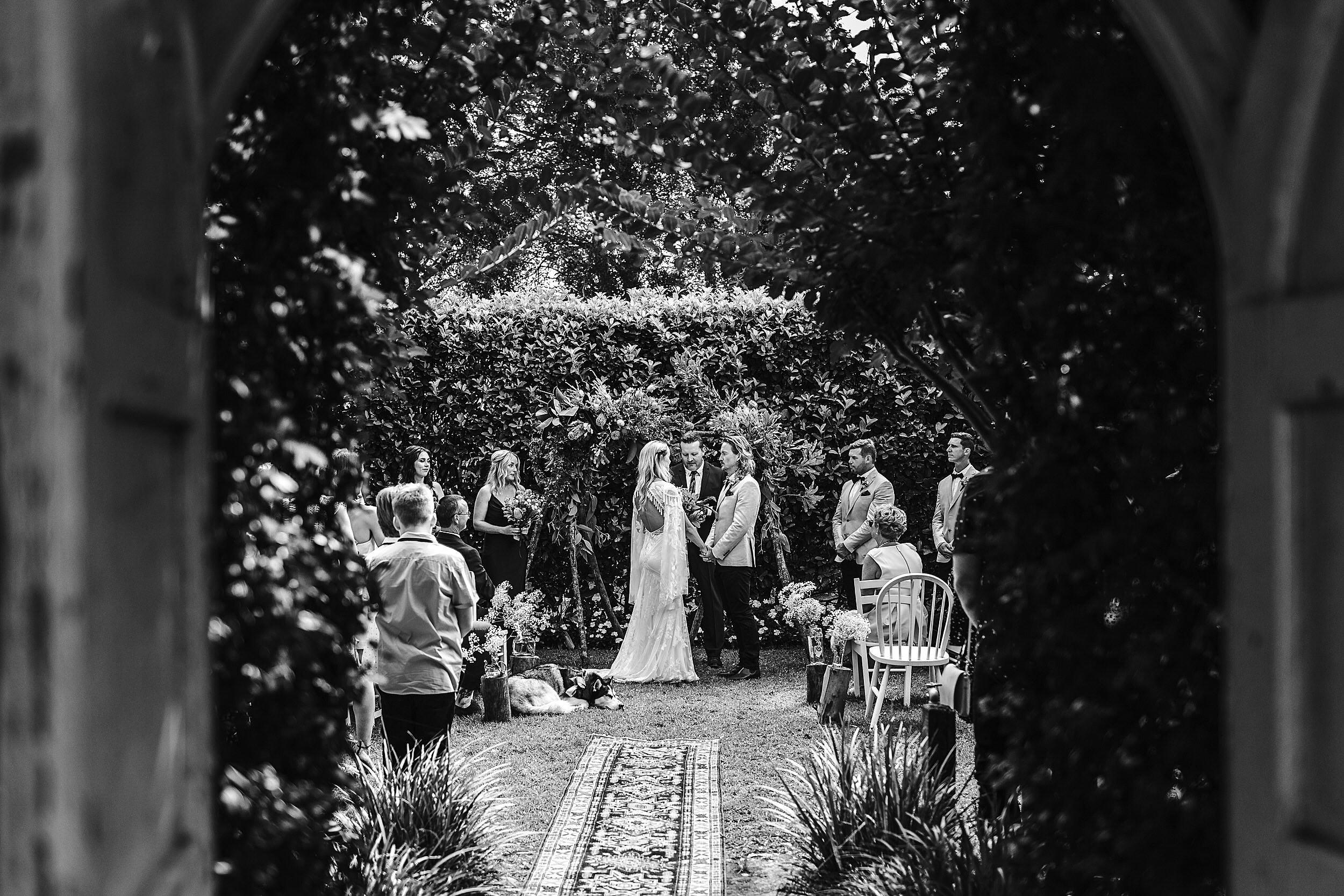 wedding_the_woolshed_steph_zac_0100.jpg