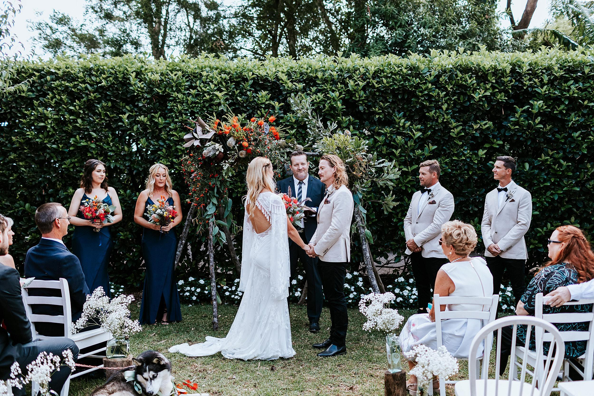 wedding_the_woolshed_steph_zac_0099.jpg