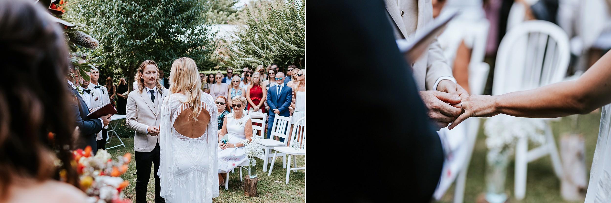 wedding_the_woolshed_steph_zac_0102.jpg