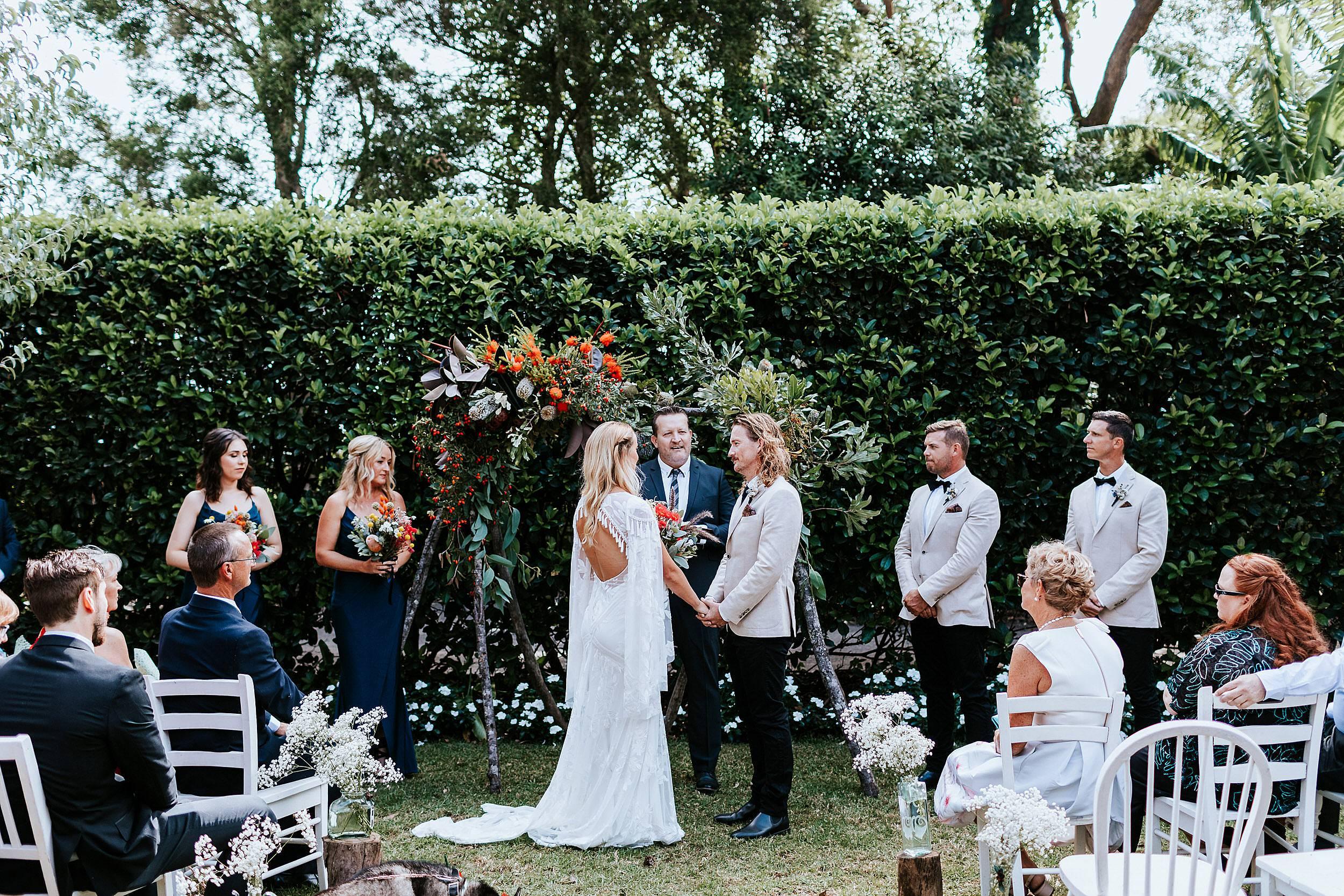 wedding_the_woolshed_steph_zac_0101.jpg
